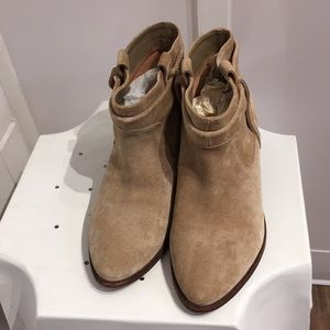 Joie Shoes - Joie boots